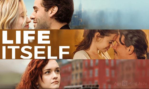 Lıfe Itself Film İncelemesi | Hayatın Kendisi