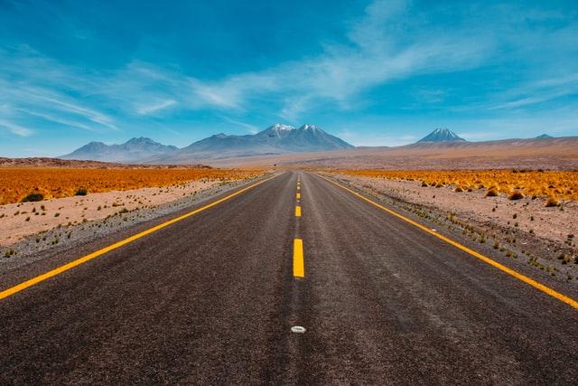 Seyahat Bütçesi Oluşturmak