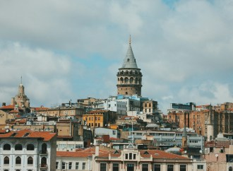 Best Things To Do In Turkey | 20 Tips From a Local
