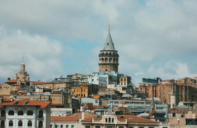 Türkiye'de Yapılabilecek Aktiviteler | 20 Sıradışı Şey