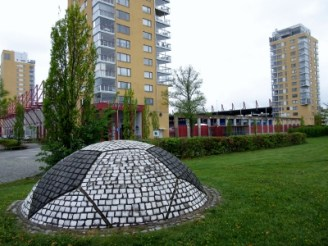 Tunavallen, Eskilstuna (3)
