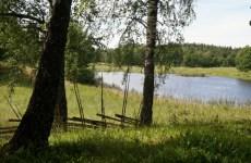 Lidingö, Västra Långängskärret, Linnmans fågelsjö (640x419)