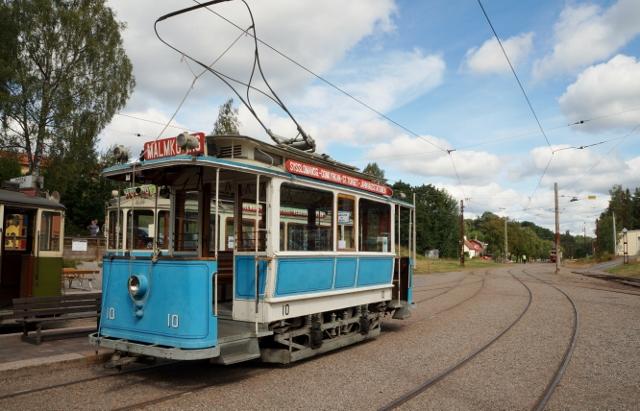 US 10, Malmköping
