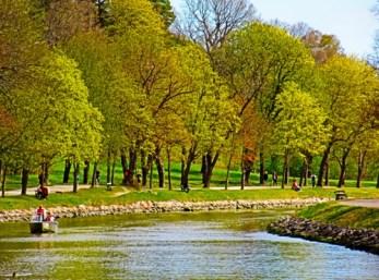 Djurgårdsbrunnskanalen (1)