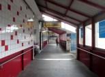 Karlbergs station