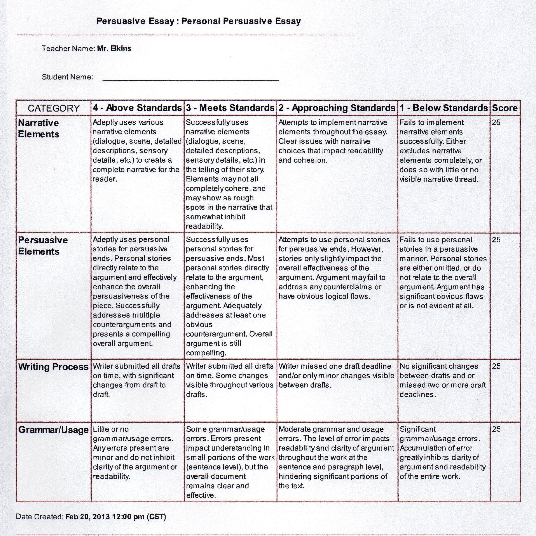 Job Resume References Page