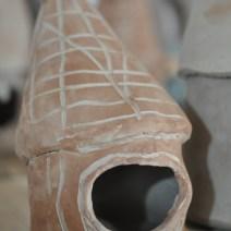 stage poterie, céramique