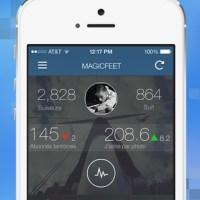 L'app du mois : Abonnés+ pour Instagram