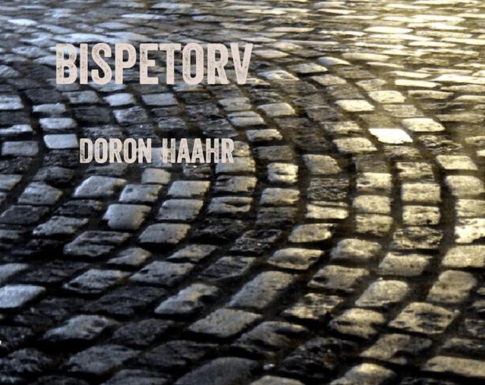 """Anmeldelse af novellen """"Bispetorv"""""""