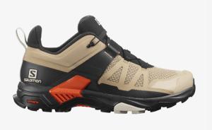 Chaussure de randonnée Salomon Homme X Ultra 4