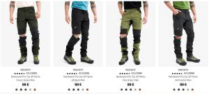 Pantalon_RVRC_Nordwand_Zip-off