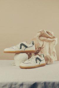 MMEA Chaussure végétale