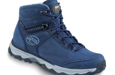 Chaussure de randonnée femme Meindl Vakuum Walker
