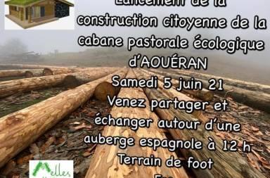 Lancement_cabane_pastorale_aoueran