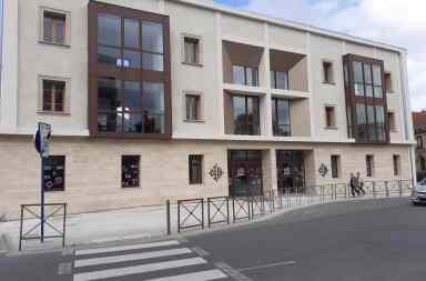 Maison de Ma Région Occitanie Saint-Gaudens