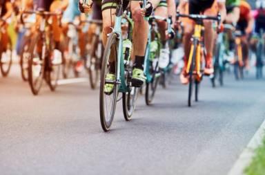 Tour de France 2022 éco-responsable