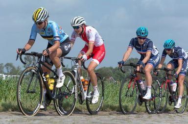 Tour de France 2022 femmes