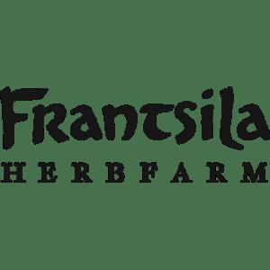 Frantsila_Herbfarm_Black