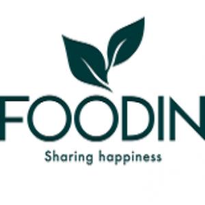 Foodin-logo