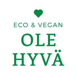 OleHyva-logo