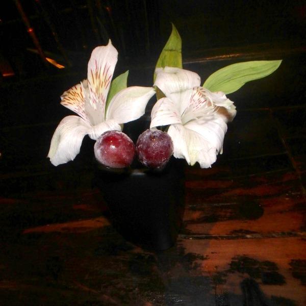Kingyo Japanese Izakaya| Vancouver, Canada | Dessert