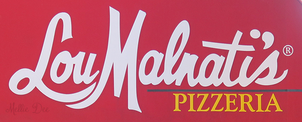 Lou Malnati's Pizzeria | Chicago, Illinois