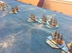 1:1200 ships game