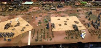 WW1 participation game alt shot