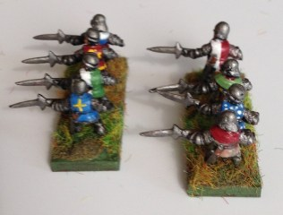 15mm yorkish knight blades- other side