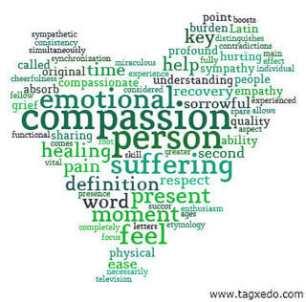 flkr-compassionate-heart-cloud 1
