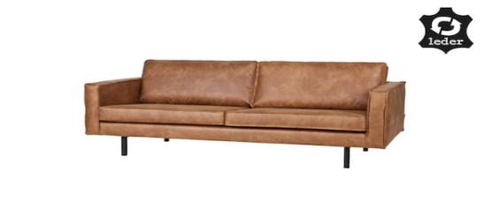 sofa 2,5