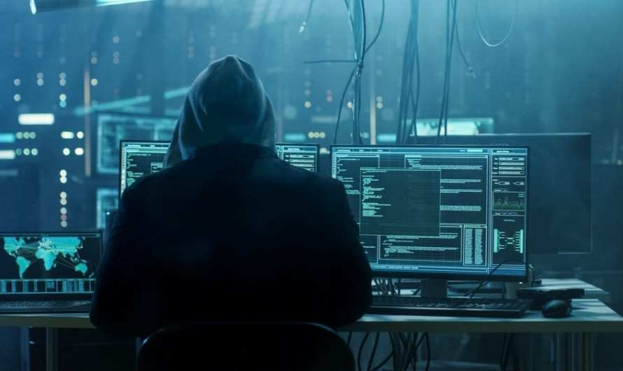 Hackers have breached a federal agency – could it be Russia?