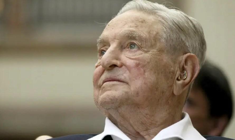 George Soros and Dan Loeb buys in on Palantir