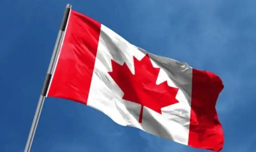 Canada to return Hindu Goddess Annapoorna stolen a century ago