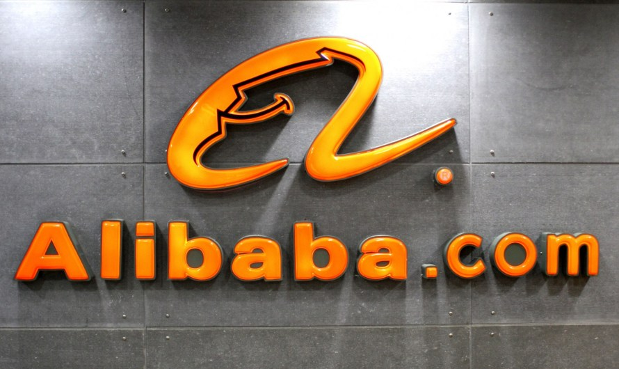 China's Alibaba announces ban on all crypto mining rigs and virtual currencies