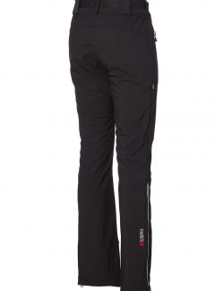 Windproof SoftShell Pants Campei Lady