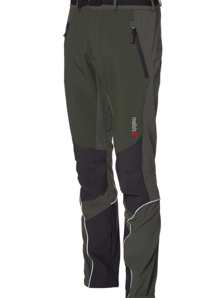 Pantalon technique adhérent Ripid Plus