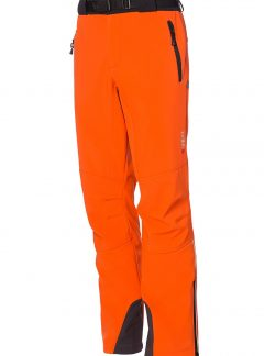 Campei Windproof SoftShell Pants