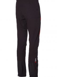 Pantalone tecnico antivento Ripid speed