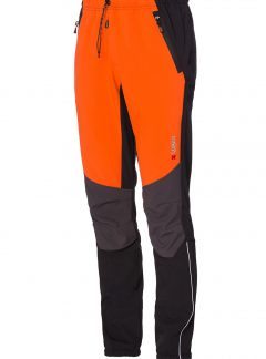 Ripid Speed Windproof Technical Pants