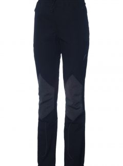Finale Lady Stretch Trekking Pants