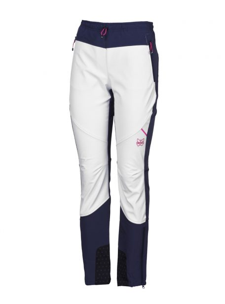Ripid Speed Evo Lady Windproof technical Pant