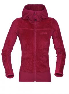 Rigais Lady Fleece Jacket