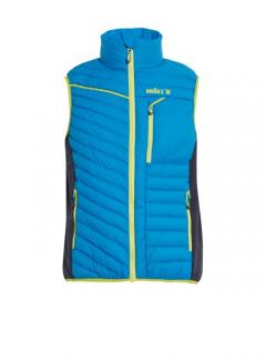 Gilet Piuma Light Ripid