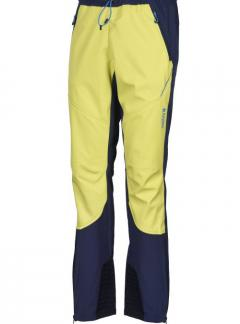 Pantalone Tecnico Antivento Ripid Speed Evo