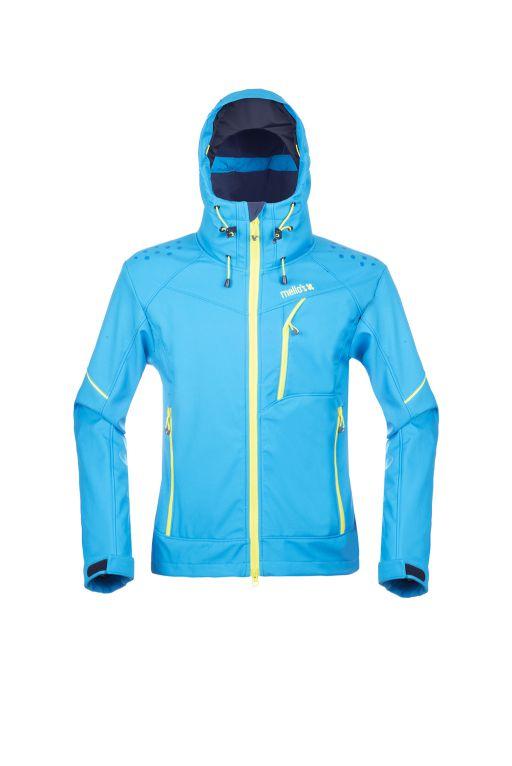 Tecnica Sportivo Giacca Outdoor Shield Antivento Uomo Abbigliamento qwxHfSTg a319bb33c30