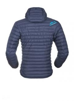 Ripid Primaloft Gold Jacket