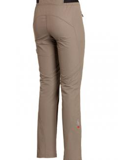 Artemisia Lady Trekking and Hiking Pants