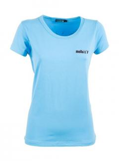 Arco Lady T-shirt