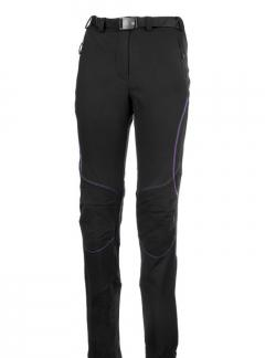 Vertical Lady Mountaineering and Trekking trousers